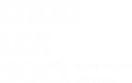 Montessori Kinderhaus Muttenz